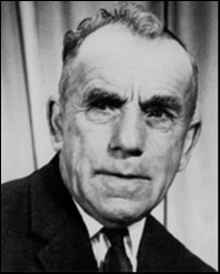 Wilfred Furness